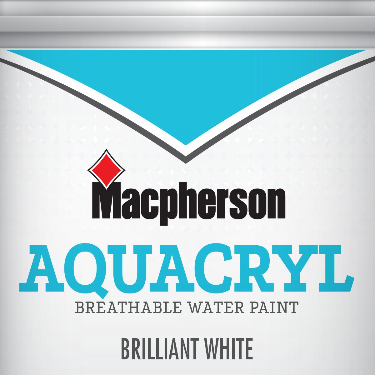 Aqualcryl