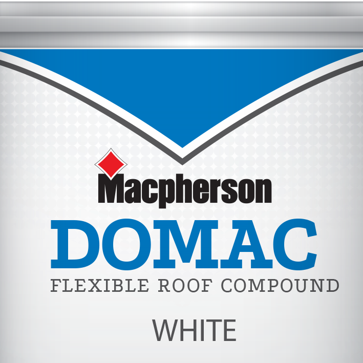 Domac product pic.png