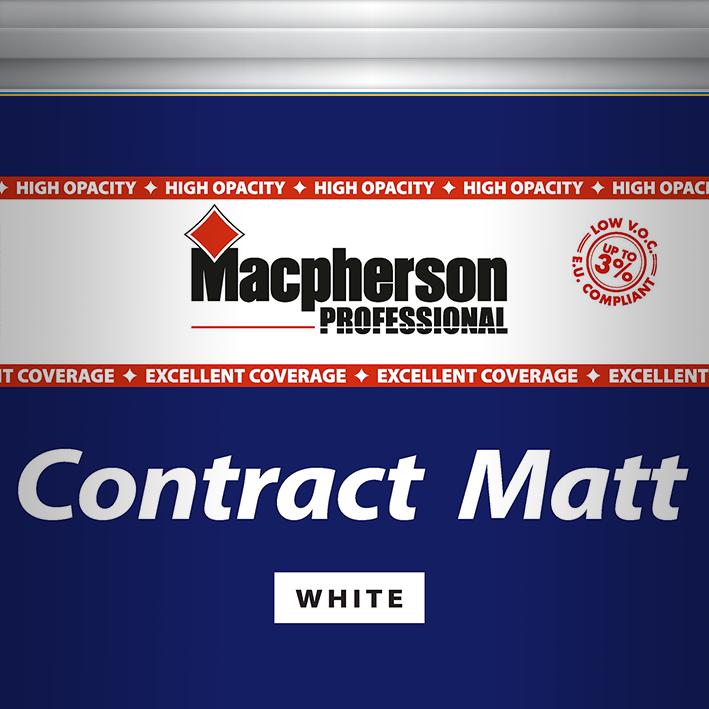 contract matt.png