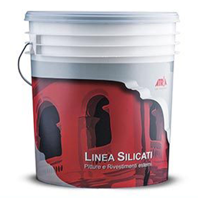 silicato product pic.png
