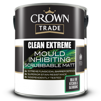 Clean extreme mould inhibiting scrubbable matt product pic.png
