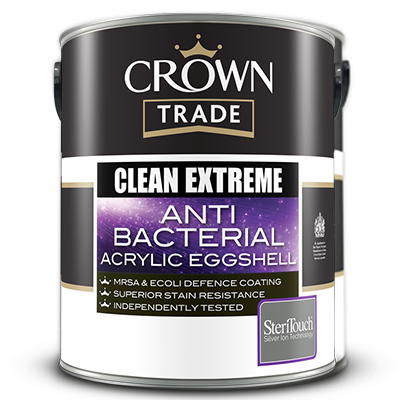 Clean extreme anti bacterial acrylic eggshell product pic.png