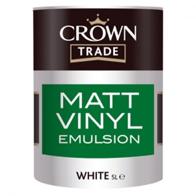 matt vinyl product pic.png