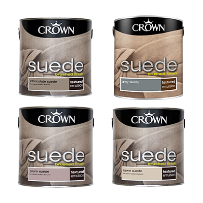 suede product pic.png