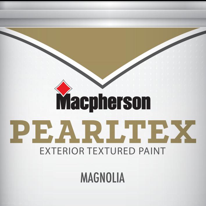 Pearltex