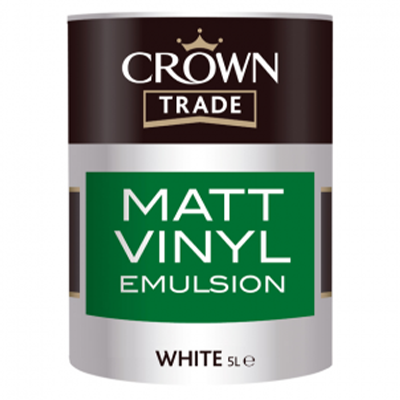 Matt Vinyl