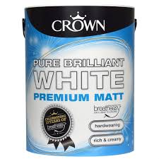 breatheasy white.jpeg