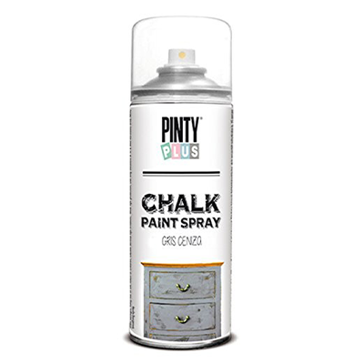pinty plus Chalk product pic.png