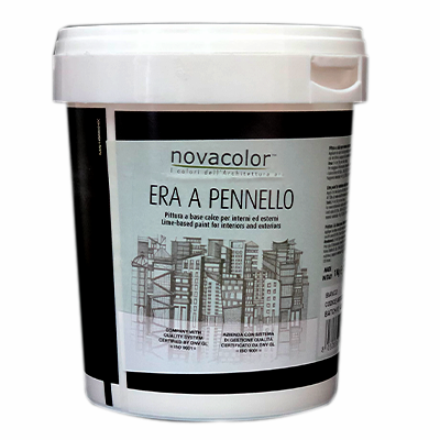 era a pennello.png