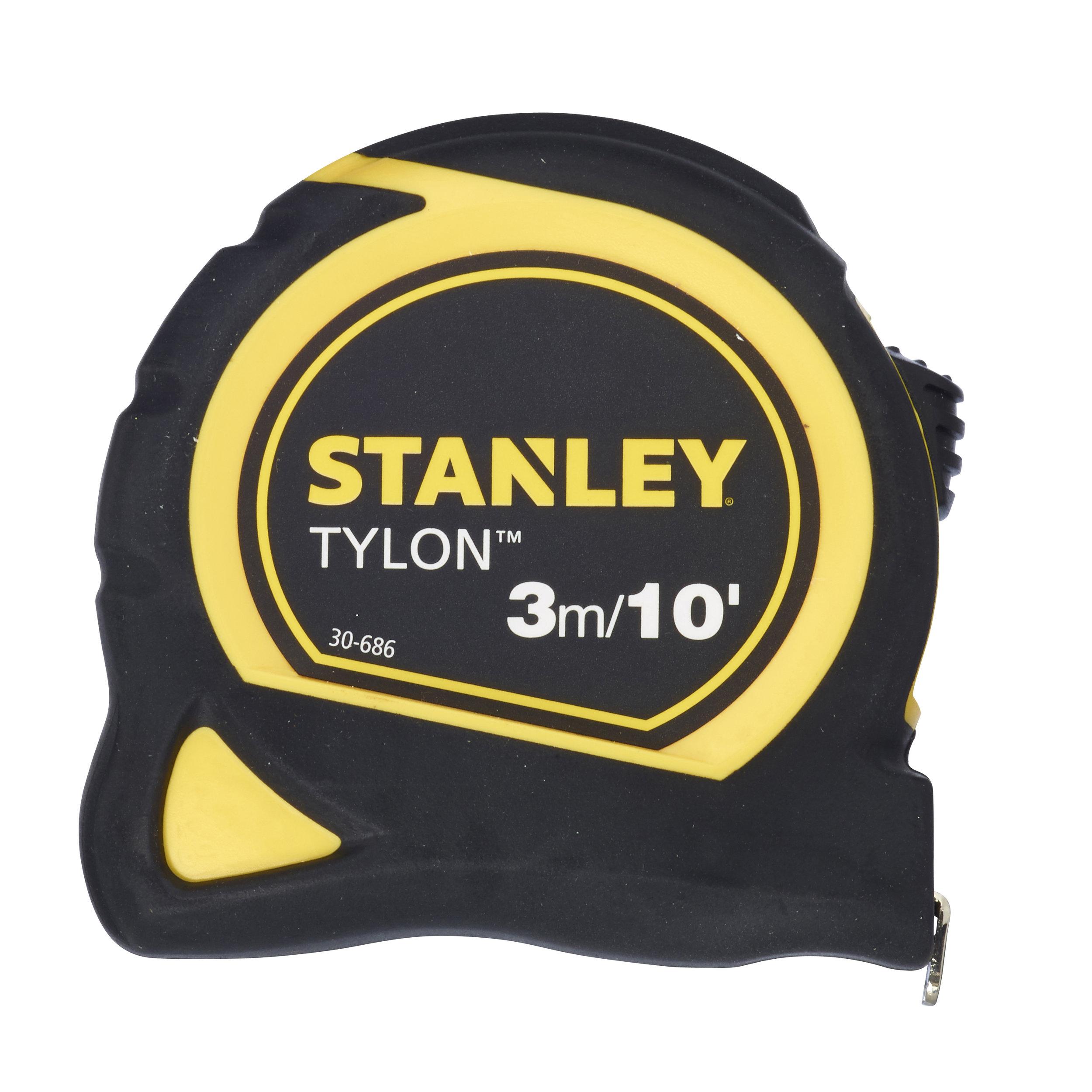 Tylon Measuring Tape