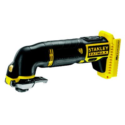 Cordless Multi-Tool