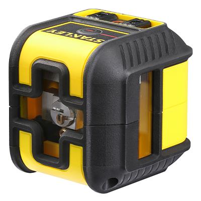 tlm 65 laser measurer.png
