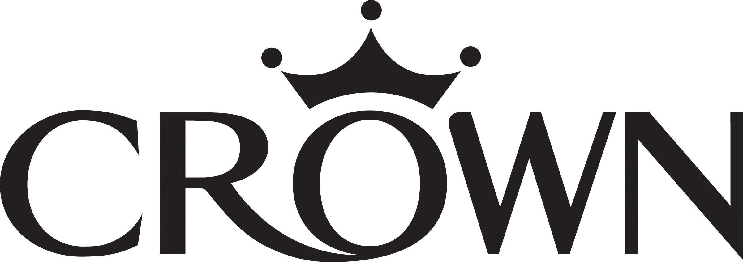 crown logo rgb.jpg