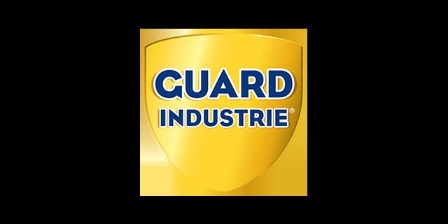 guard brand logo.png