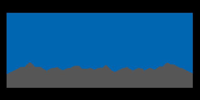 atria brand logo.png