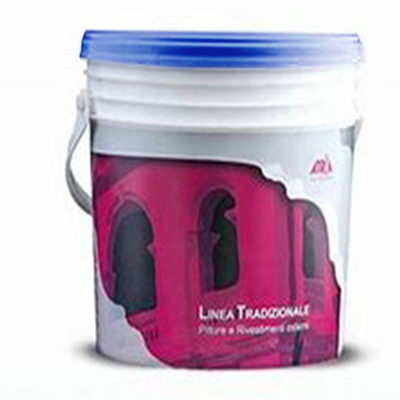 Lamato product pic.png