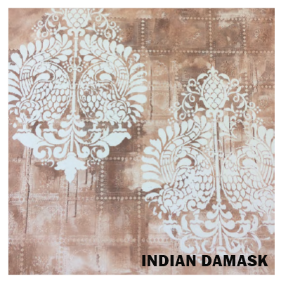 INDIAN DAMASK.png