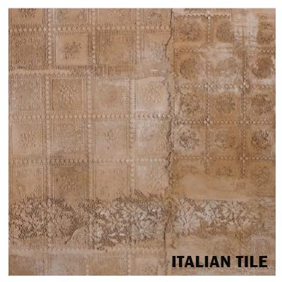 ITALIAN TILE.png