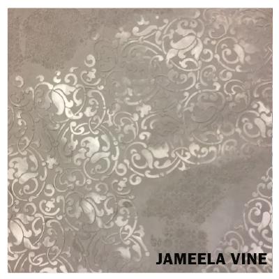 JAMEELA VINE.png