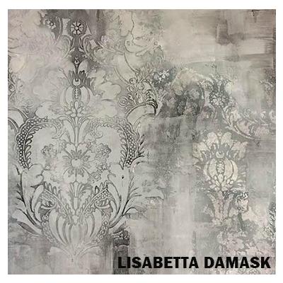 LISABETTA DAMASK.png