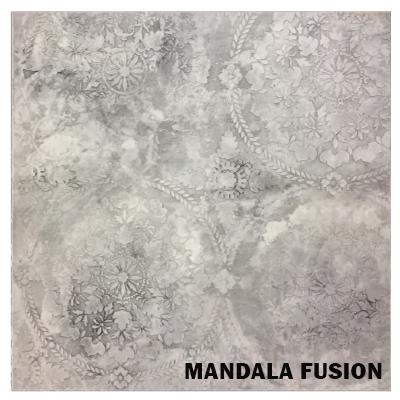 MANDALA FUSION.png