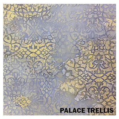 PALACE TRELLIS.png
