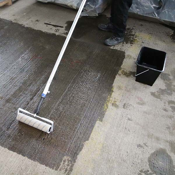 Universal-Concrete-Dustproof-Selaer-tn-1.jpg
