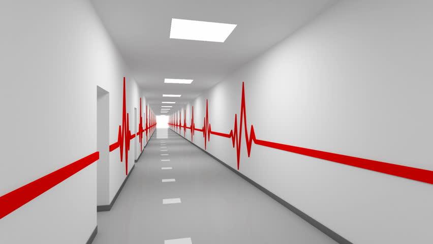 hospital corridor.jpg