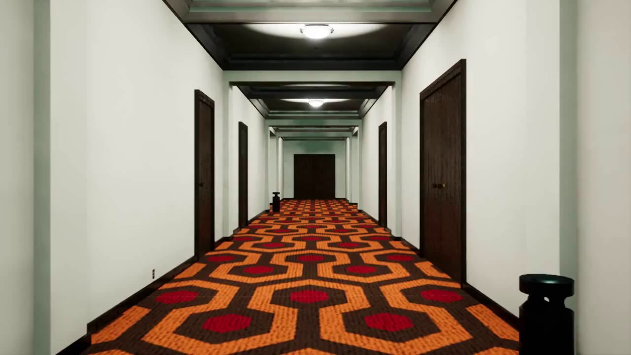 hotel corridor.jpg