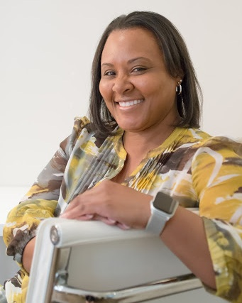 Kimberly - I have worked with Candice 1:1 as I began my coaching business. The next step was to take her Business Accelerator Course, which was phenomenal. The course is a platform for solopreneurs to delve deeper into their passion and take it to the next level as a full time business owner. Each course is designed to bring structure to your business, who you are, your ideal client and what content you will deliver, among so much more. This course is not only helpful to those of us starting out but for those who have been doing it for a while and need a reboot. We all can learn something new.