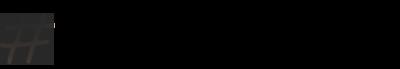 logo-MIE copie.png