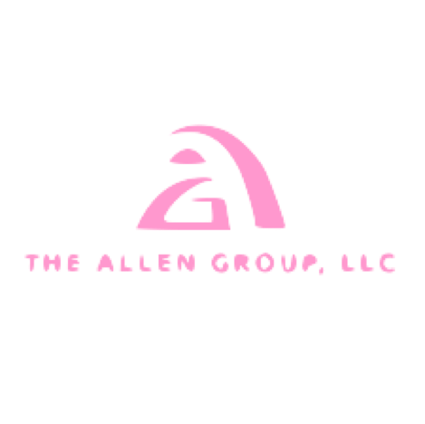 Allen Group Pink.png