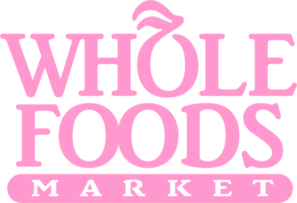 Whole Foods Pink.png