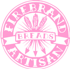 Firebread pink.png