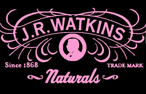 jrwatkins pink.png
