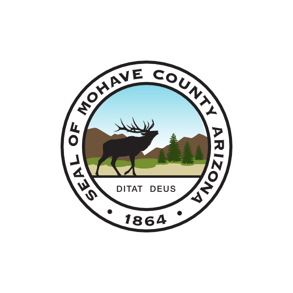 Mohave County LOGO.png