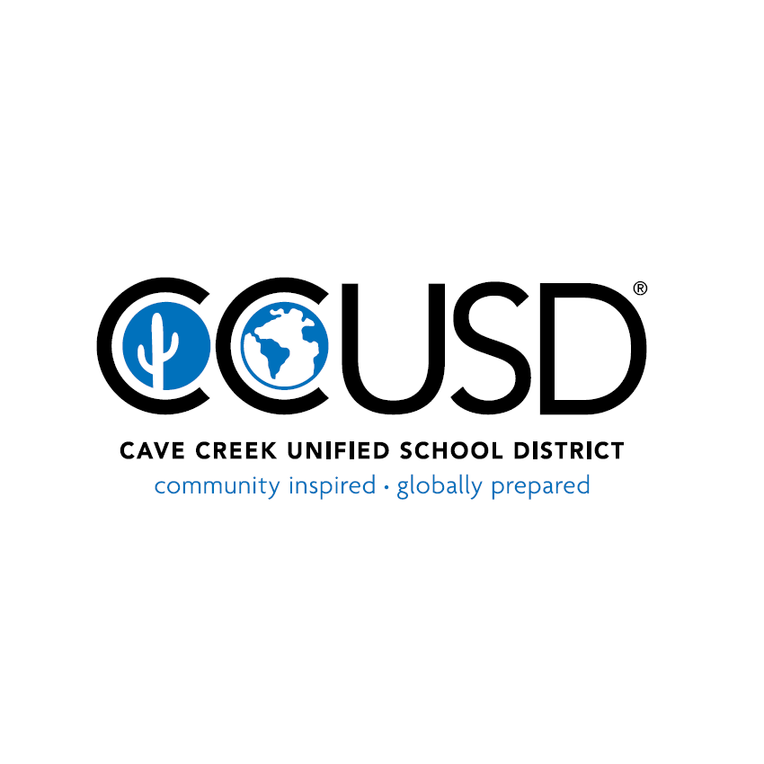 Cave Creek Unified School District.png