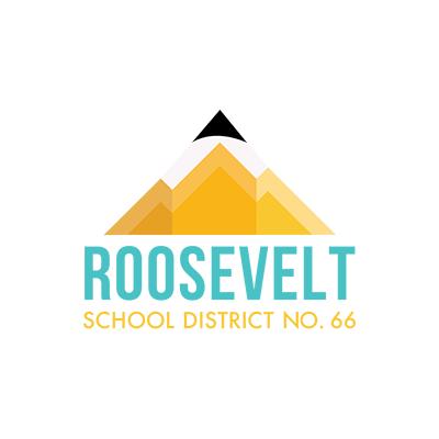 Roosevelt School District.png