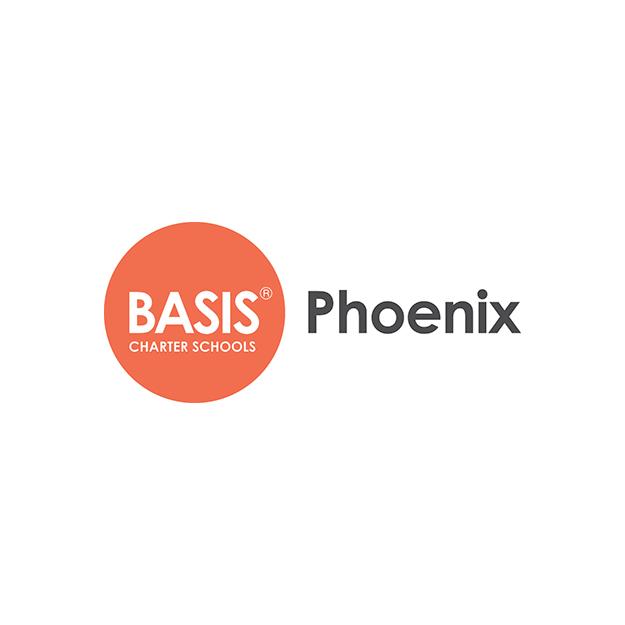basis-logo-phoenix.png