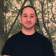 Dave Trachtenberg  - Teen Peace Education & Cross Cultural Circles Expert