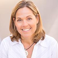Susan West , Corporate Mindfulness