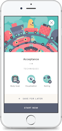 headspace-packpreview-acceptance.png