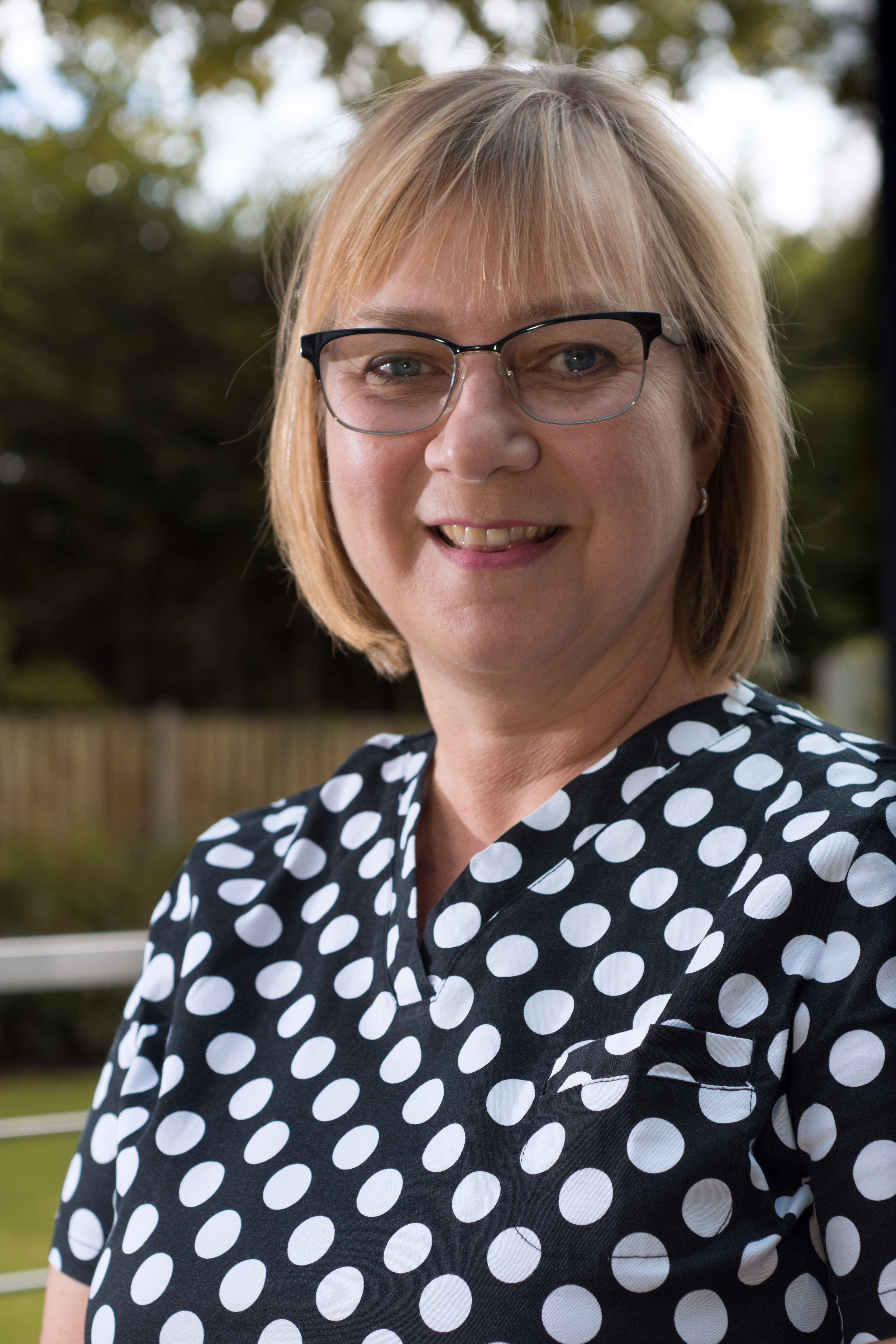 Nicola Sammut - Osteopathy for Children. Cranial Osteopathy