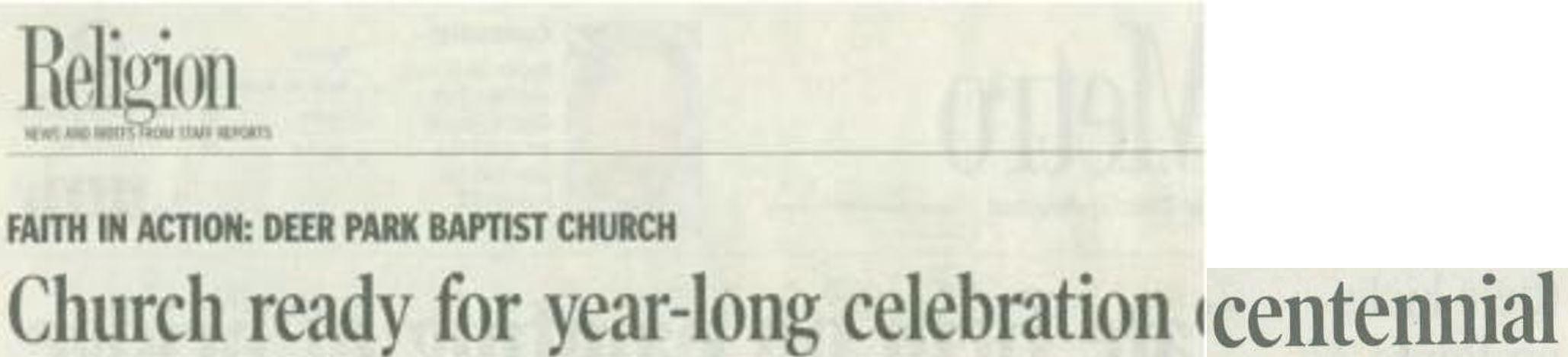 Centennial Moment Newspaper 1.JPG