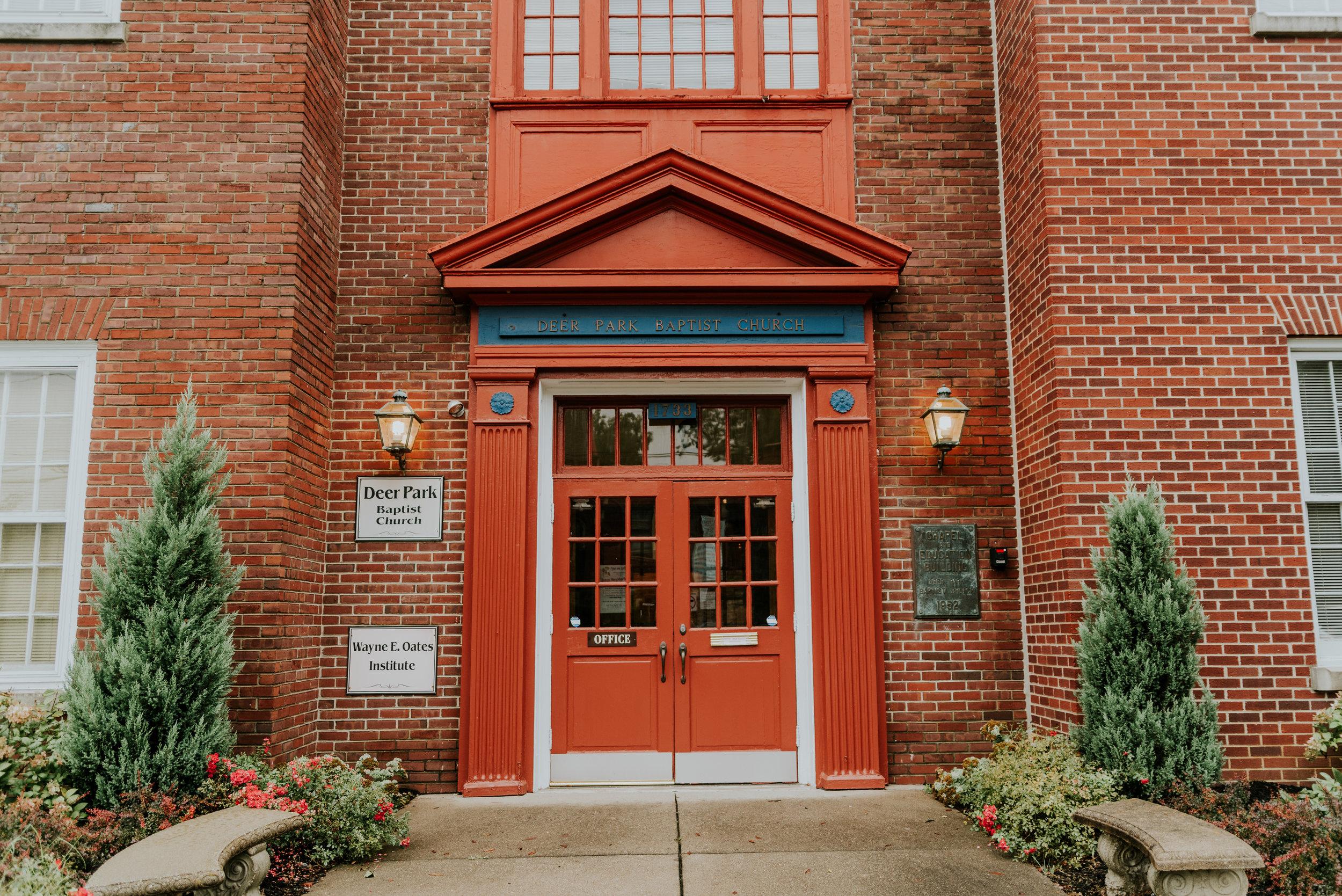 DPBC Office door.jpg