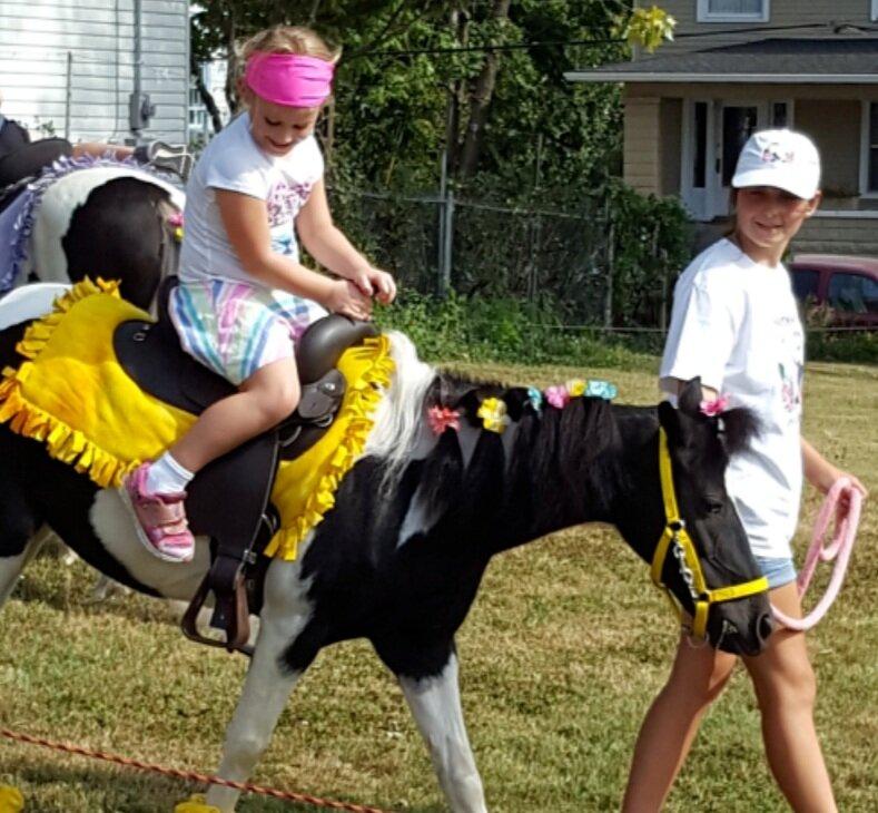 Nbrfst+2019+pony+rides.jpg