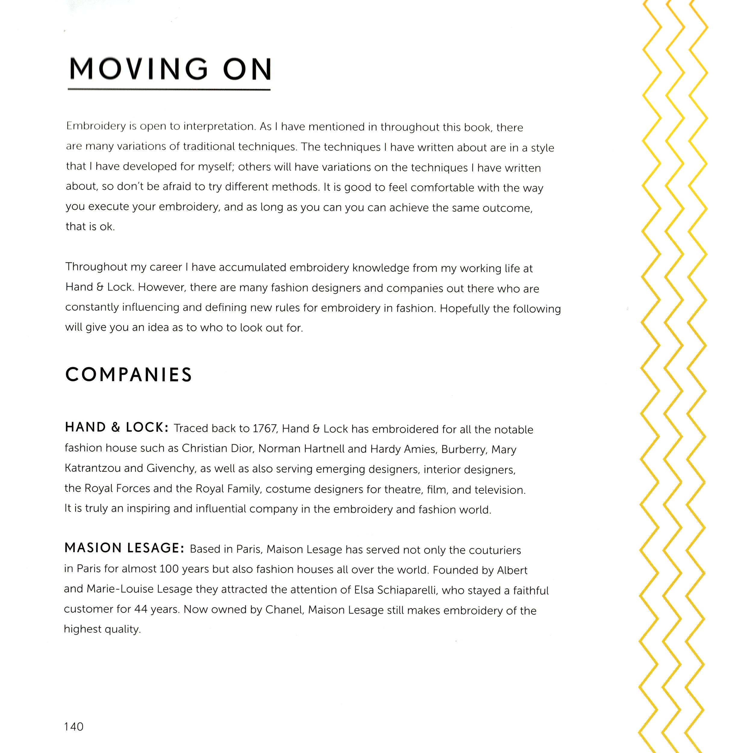 Trang 140 (1)a.jpg