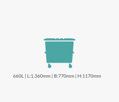 rolcontainer_glas 660l.png