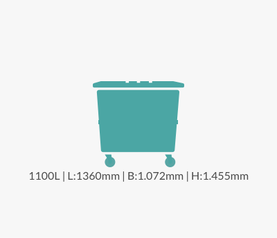 4.rolcontainer_glas_1100l.png