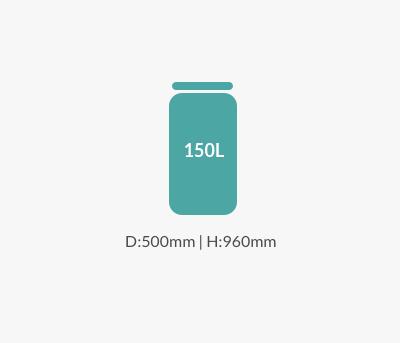 Firtuurvet ton 150.png